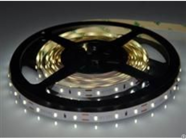 Led Strip F12v 60 W 3014smd High Cri China