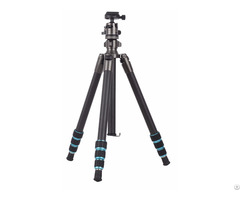 High Quality Compact Professional Camera And Video Tripods Manufacturer