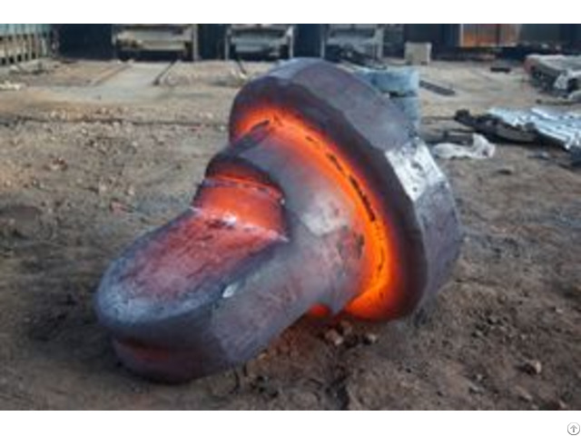 Coupling For Rolling Mill