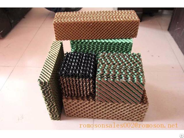 Poultry House Equipment Shandong Tobretter Design Skills