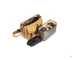 Caden Sling Camera Bag