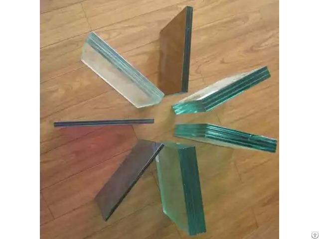 Glass De Construction