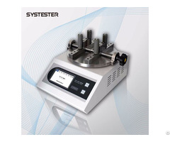 Food And Pharm Bottled Packages Torque Tester Systester