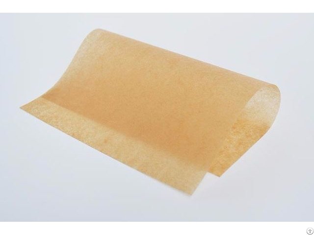 Greaseproof Baking Paper