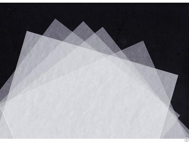 White Pan Line Sheet