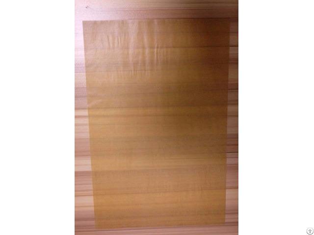 Durable Nonstic Baking Parchment Paper