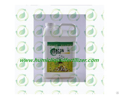 Root Power Humic Acid Liquid Fertilizer