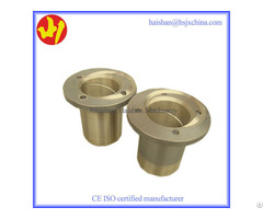 Precise Mining Hot Selling Countershaft Box Bushing