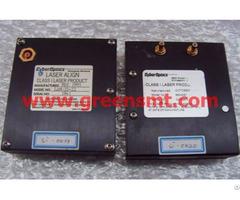 Juki 620 740 Laser 6604061