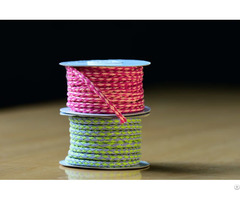 Woven Paper Rope