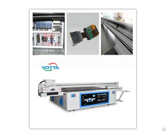 Acrylic Sheet Printing Machine With Factory Price
