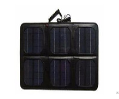 Solar Laptop Charger Mac T001