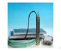 Solar Water Pump Mac Swp032
