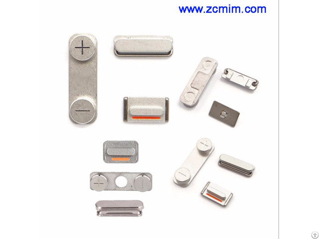 Oem Phone On Off Button Sides Keys Free Samples