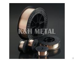 Silicon Bronze Ercusi A Cu6560 Sg Cusi3 C65600 Cusi3mn1