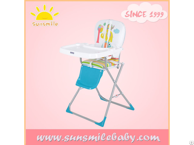 Wholesale Baby Dinning Highchair For Feeding Kids Supplied By Factory In Shanghai China