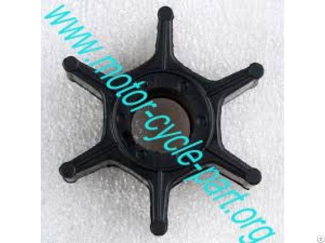 Impeller 17461 92d02 18 3000 For Suzuk