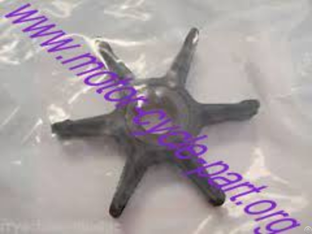 Impeller 375638 775518 18 3002 For Johnson Evinrude Omc 10hp 15hp18hp 20hp 25hp 35hp Outboard Motors