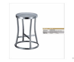 Anti Static Round Stool