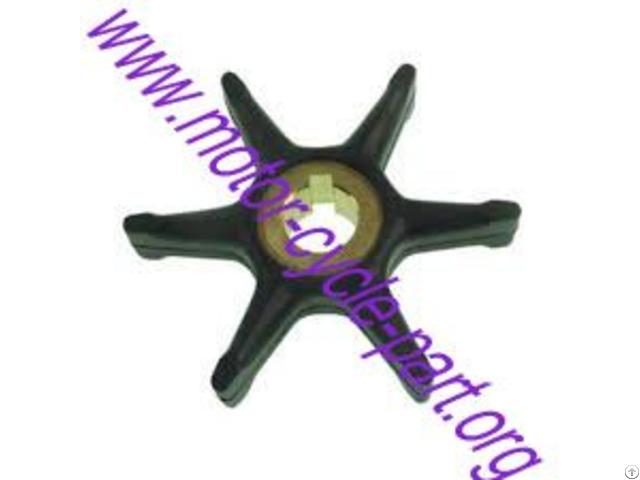 Impeller 378891 775521 18 3006 For Johnson Evinrude Omc Brp