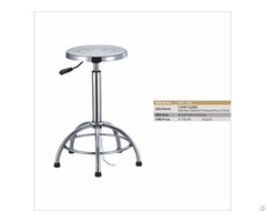 Ss Air Pressure Stool Ventilation