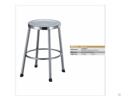 China Factory Direct Sale Metal Stool Stacking