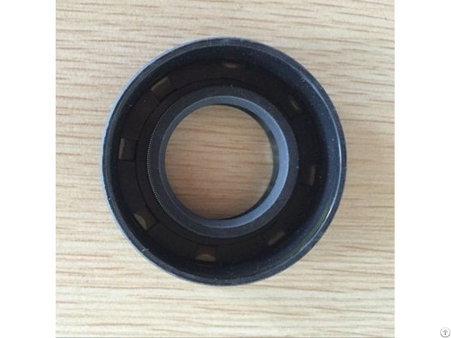 Cummins Qsk23 Water Pump Oil Seal Part 4095641