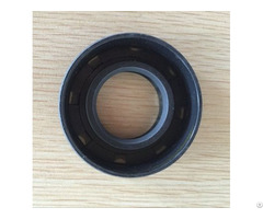 Cummins Qsk23 Water Pump Oil Seal Part 4095641