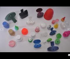 Caps Closures Push Pull Flip Top Duy Tan Plastics Made In Vietnam
