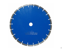 Diamond Blade For General Purpose