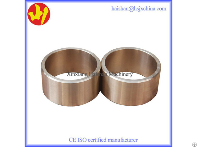Friction Plate For Excavator Spare Part Hot Items