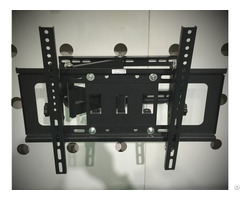 Yl M550a Long Soleplate Tv Wall Brackets