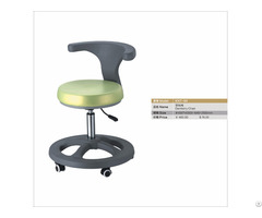 High Density Foam Dental Chair China Factory