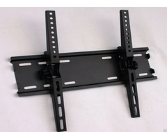 "X0460b 22"" 50"" Tv Wall Mount Brackets"