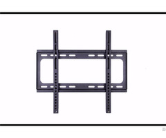 "G0480a 26"" 45"" Tv Wall Mount Brackets"