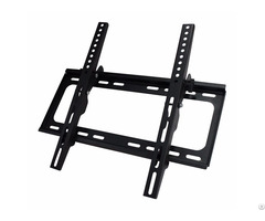 "X0480b Parallel 26"" 45"" Tv Brackets"