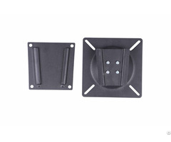 G0110a Mini Size Tv Wall Mount Brackets