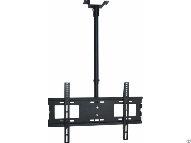 T0750b Hanging Tv Wall Mount Brackets