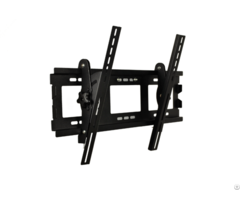 X0740a K9a Display Packing Tv Brackets