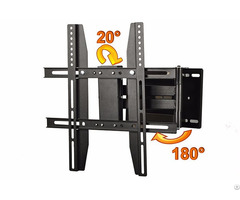 "X0420b 22"" 50"" Tv Wall Mount Brackets"