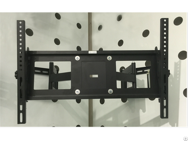 Yl G660a Multi Funtion Tv Wall Mount Brackets