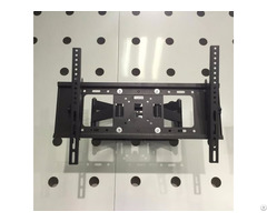 650a Multi Funtion Tv Brackets