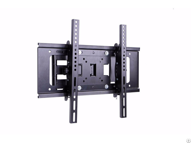 M540a Multi Funtion Tv Brackets