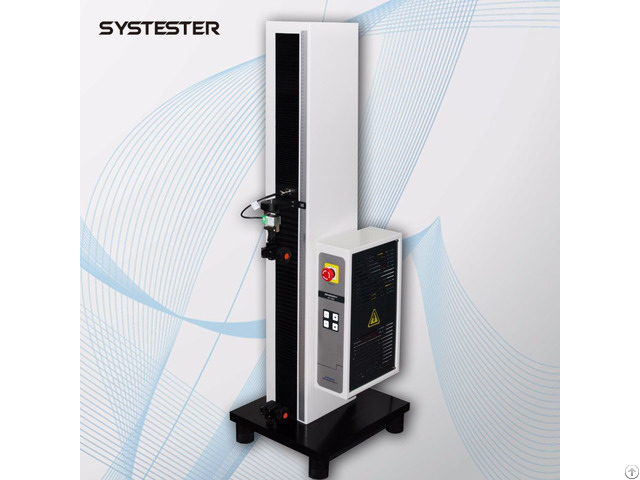 Opening Resistance Testing For Combined Covers Open Force Test Of Oral Liquid Caps Tensile Tester