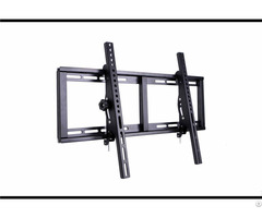 Yl G640b Parallel Tv Wall Mount Brackets