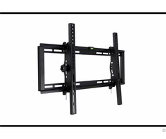 Yl G640a Parallel Tv Wall Mount Brackets