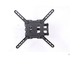 X0290a Eight Feet Fish Tv Brackets