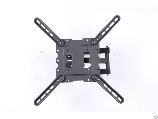 X0260a Eight Feet Fish Tv Wall Brackets