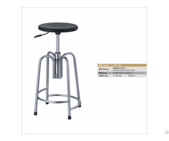 Polyurethane Shop Stool Factory Chair