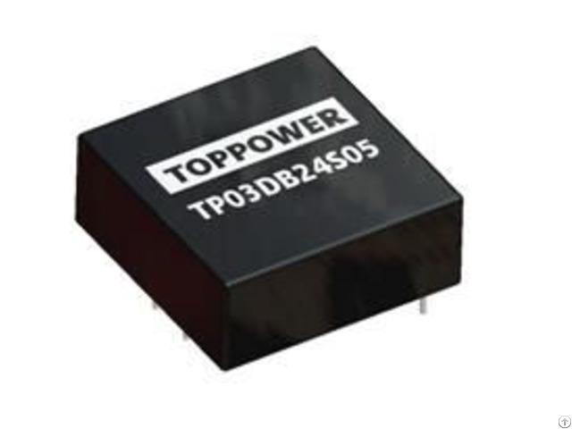 3w Wide Range Input Voltage Dcdc Converters